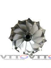 GTX2863R Billet Compressor Wheel