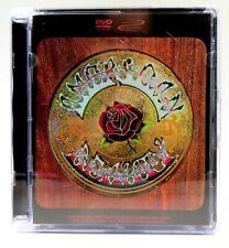 Grateful Dead ♫ American Beauty ♫ Rhino R9 74385 Dvd