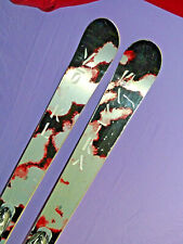 New listing Volkl MANTRA 177cm All-Mountain Camber SKIS w/ Marker M11.0 Demo Bindings ❆SNOW!