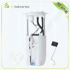 New Electric Fuel Pump Module Assembly Fits 2005-2015 Toyota Tacoma E8757M