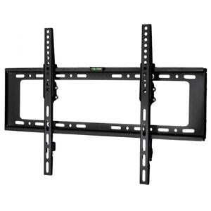 "32-70"" TV Wall Mount Bracket Stand High Quality Brackets TV Holder Support Rack"
