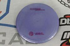Dga ProLine Banzai (Purple-Purple)