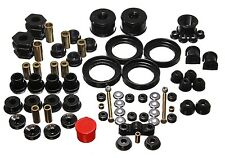Suspension Bushing Kit-Hyper-Flex System Energy 16.18110G fits 96-00 Honda Civic