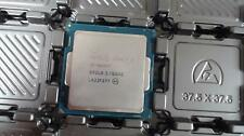 Intel Core i5-6600T Skylake Processor 2.7GHZ up to 3.50 GHz SR2L9