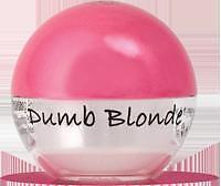 (32,00 € / 100ml) Tigi BED HEAD - Dumb Blonde Smoothing Stuff 50ml POTOFR