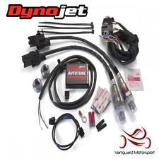 Dynojet Power Commander Autotune AT300 for PCV | PC5 AT-300