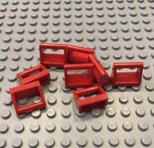 Set 6211 6980 5561 6781 5571 5533 6803 etc. Antenne Blue LEGO Antenna ref 3957