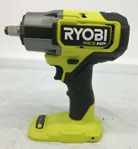 Ryobi P262 ONE+ HP Brushless Impact Wrench LN