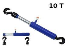 hydraulischer Zugzylinder 10T Hydraulikzylinder Ausbeulwerkzeug 540mm - 670mm