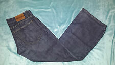 ALL SAINT 'Mister Mister' Man's Jeans Size: W 30 L 30 in EXCELLENT Condition