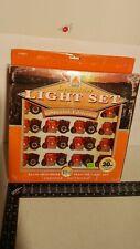 Allis Chalmers WD 45 20pc Decorative Light Set