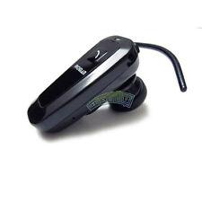 Wireless Bluetooth Headset Earphone Headphone Mono Mic for Nokia HTC Smart Phone