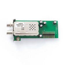 EVO Enfinity X2+ Plug & Play DVB-T2/T/C Tuner