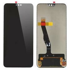 For Huawei Honor 8X LCD Touch Screen Digitizer Display LCD Black