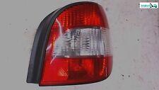 Heckleuchte R Aussen 7700428055 Scenic JA '99* 7700428055 Renault Megane Mod.