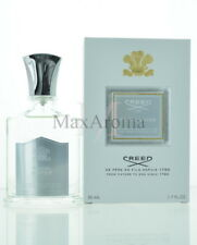 Creed Royal Water Perfume Unisex Eau De Parfum 1.7 Oz 50 Ml Spray