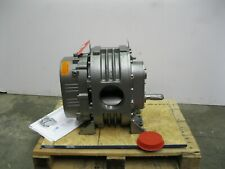 4 Gardner Denver Legend R Series Positive Displacement Blower New Z4 2858