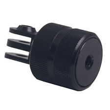 GoPro Tripods and Supports