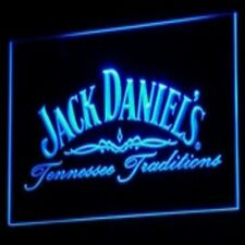 Neon Led Light Sign Whiskey