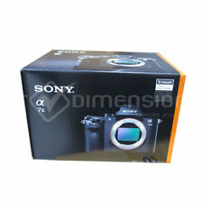Sony Alpha A7 M2 Mark II Digital Camera Body Only ( PAL) From EU Nuevo