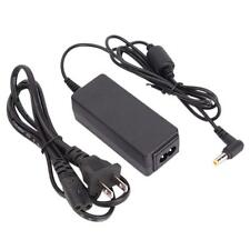 New 40w AC Adapter for LG X110 X120 X130  Power Supply Charger 41R4441 41R4445