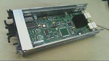 NetApp 106-00100 Xyratex ESH2 Disk Array Controller 65228-04 RS-LRC-FC-SBD-3-NA