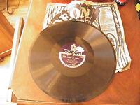 Orchester Constantino: Zur Son das Akkordeon - Geheimnis Von Femme - Odeon 4009