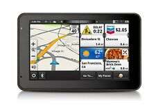 """Magellan SmartGps 5390 - Connected 5"""" Navigation - System Brand New In Box"""
