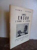 Pushkin Historias Trd. A. Gide&j. Schiffrin Gallimard A París 1949 Pin Tbe