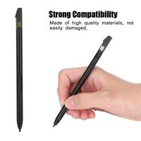 Tablet Touch Control Digital Stylus Pen For Lenovo ThinkPad Pen Pro YOGA X1 SPG