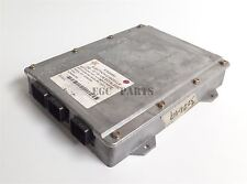 "New Holland ""TSA115"" ECU - 87304684"