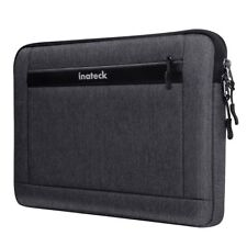 """Inateck 13"""" Laptoptasche für MacBook Pro 2016/2017,Surface Pro 3/4/2017,Laptops"""