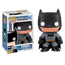 ***BATMAN #1 NEW 52 - POP! VINYL FIGURE - BRAND NEW***