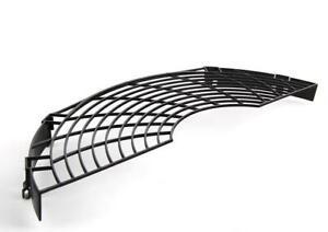 Genuine BMW E46 Radiator Cooling Fan Upper Protection Grille OEM 64548377800