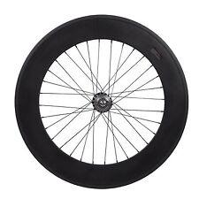 Rodas e pares de rodas