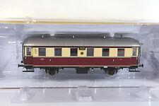 Brawa 45524 Einheits-Nebenbahn-Wagen CI-33 EBA 140 174 DRG Epoche II, Neuware.