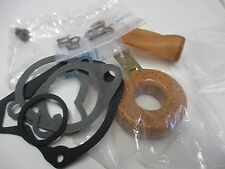 OMC Evinrude Johnson, Carb Repair Kit, Part #0382051