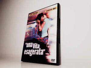 Una Vita Esagerata DVD 20TH CENTURY FOX