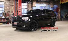 """MOPAR 2011 UP Dodge DURANGO Wheels Tires 20"""" SRT Rims Factory SRT10 Style #677"""