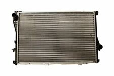 Kühler Motorkühler Wasserkühler BMW E39 E38 2.0 2.3 2.5 2.8 3.0 3.5 4.0