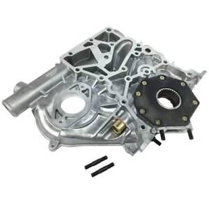 BAPMIC Timing Gear Cover Case fit for Toyota Hilux LN106 LN107 LN111 LN109 3L