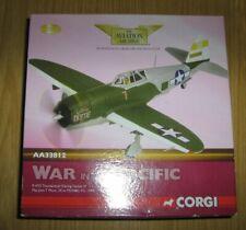 Corgi 1/72 P-47 Thunderbolt (AA33812)