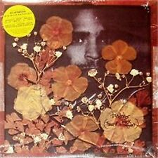 BUSDRIVER 'FEAR OF A BLACK TANGENT' BRAND NEW SEALED LP