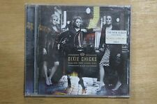 Dixie Chicks  ‎– Taking The Long Way    (C243)