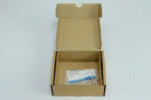 Agilent HP Electrode Assembly Standard for G1600 CE G1600-60007 OEM GENUINE