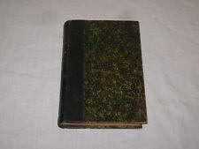 Livre ancien Guerre en dentelles de Georges d'ESPARBES