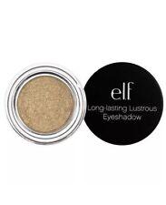 ELF Gel Eye Makeup