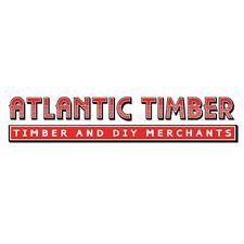 Atlantic Timber Cutting Charge Service - £1.20 Per Cut