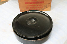 NOS 1958 FORD TRUCK AIR CLEANER B8T-9600-D