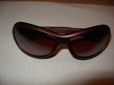 lunettes solaires Nike